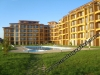 недвижимость в болгарии 28_1.jpg
