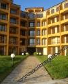 недвижимость в болгарии 28_2crop.jpg