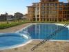 недвижимость в болгарии 28_3.jpg
