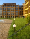 недвижимость в болгарии 28_4.jpg