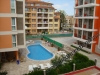 недвижимость в болгарии 32_2.jpg