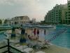 Sunset Resort Поморие 44_3.jpg
